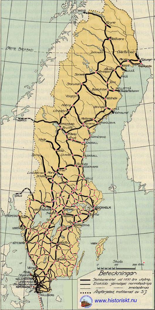 map att with Bandelskarta 00 on Bandelskarta 00 likewise A1 36 40 01300000164924121137409483227 as well  likewise Sverige Land Karta 150110 further A1 83 02 01300000029308120610023947018.