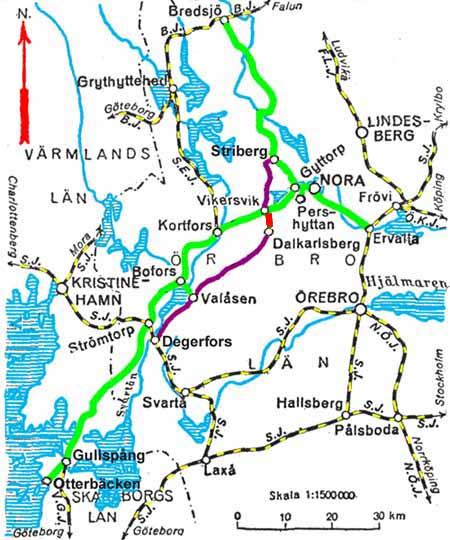 map att with Nkj Karta Overs on Bandelskarta 00 likewise A1 36 40 01300000164924121137409483227 as well  likewise Sverige Land Karta 150110 further A1 83 02 01300000029308120610023947018.
