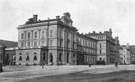 Forex stockholm centralstationen